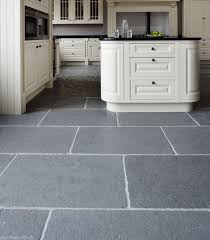 sle of tumbled cathedral ash grey limestone floor tiles slabs