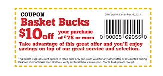 Joe's Market Basket Coupon - Adrenal Line Finisher Discount Code Agape Love Designs Doll Parts Jeffree Star Velour Liquid Joes Market Basket Coupon Adrenal Line Finisher Discount Code Hush Puppies Codes And Coupons September 2019 Hello Bus Promo Goibo Take Control Books Lipstick Mystery Box Summer Edition Available Now Instock Lipstick Zola Curtis Little On Twitter What Time Pin Clothing Accsories Womens 5 Star Cosmetics Simply Be 2018 New Cosmetics Jawbreaker Collection