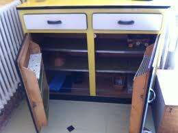 meubles de cuisine d occasion meubles de cuisine occasion annonces achat et vente de meubles de