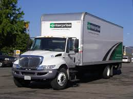 100 One Way Truck Rentals For Moving Cheapest Rental