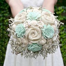 166 best wedding flowers images on Pinterest