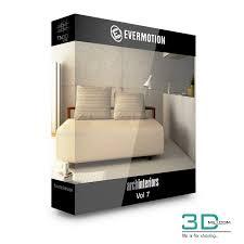 Free 3D Model Visionnaire Windsor On Behance