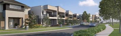 100 New Townhouses For Sale Melbourne For Craigieburn Stockland