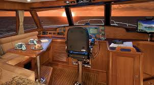Boat Captains Chair Uk by Helm Seats And Luxury Boat Chairs Stidd Ergonomic Marine Seating