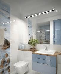 Large Modern Bathroom Rugs by Bathroom Designs Dark Grey Floor Tiles Designing A Floor Plan