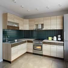 küche l form alina küchenzeile einbauküche neu