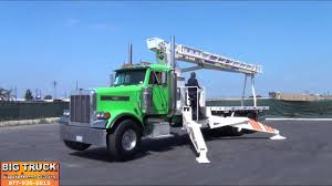 1997 Peterbilt 357 Pioneer 2000 17 Ton Crane Truck - YouTube 1982 Jeep Pickup J10 J20 Townside Honcho Laredo Pioneer Amc Sales 15t 3000 Boom Truck Crane For Sale Or Rent Trucks Material Sewell New 2018 Honda 10005 Deluxe Utility Vehicles In Saint Truckweld Alinum Classic 36 Ton Payload Inc The Equipment You Need Quality Truck Trailer Transport Express Freight Logistic Diesel Mack 1998 Ford Lt8513 4000 28 For Sale Youtube China City Jh Truckmounted Concrete Pump With Best 15 1000