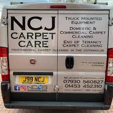 100 Truck Mounted Carpet Cleaning Equipment NCJ Care About Facebook