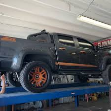 Dualexaust - Hash Tags - Deskgram Gibson Wrangler Metal Mulisha 5 In Dual Split Axleback Exhaust 2018 Silverado 1500 W Extreme Youtube Super Truck Catback 43l Gmc Sierra Systems Polaris Yxr1000r 2016 Side X Stainless Powersports Slip 69549b Black Elite Steel Catback Amazoncom 66522 System Auto Parts On Ford At Cardaincom Exclusive Rebate Through Jegs Until June 30 2014 1991 Chevrolet Sport Pickup S81 Indy 16 More Sweet And Accsories That Debuted Last Safari Performance Before After