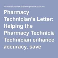 15 best pharmacy images on Pinterest