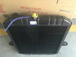 China Manufacturer Supply Mitsubishi FUSO Truck Radiator - FUSO ... Brock Supply 0004 Dg Dakota Radiator Assy 0003 Durango Amazoncom Osc Cooling Products 2813 New Radiator Automotive Stock 11255 Radiators American Truck Chrome High Performance Heavyduty For North America 52 Best Material Mitsubishi 0616m70 6d40 11946 Chevrolet Pickup Champion 3 Row Core All Alinum Heavy Duty York Repair Opening Hours 14 Holland Dr Bolton On 7379 Bronco And Fseries Shrouds Gmc Truckradiatorspa Pennsylvania And Fans Systems Of In Shop Image Auto Fuso Canter 4d31me4173