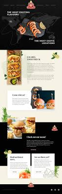 Food Truck Website Design On Behance Example 8 Food Truck Website Template Godaddy Qsr Magazine Features Kona Dog Franchise 7 Websites On The Road To Success Plus Your Chance Win Big Best Wordpress Themes 2016 Thememunk At G Building Lakeshore Humber Communiqu Foodtruck Pro Tip Strive For That Perfect Attendance Award Be Website Design Behance Find Bangkok Trucks Daily Locations On Their New Our Inspirational Simple Math Rasta Rita Is Beautify Created Creative Restaurant Theme