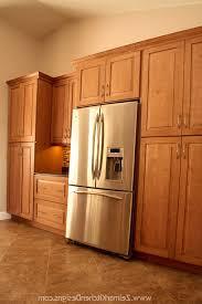 ikea solde cuisine cuisine ikea soldes cuisine avec marron couleur ikea soldes