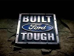 Tesla Attacks Ford's Most Profitable Vehicle - Ford Motor Company ... Best 25 Ford Truck Quotes Ideas On Pinterest Diesel Trucks Big Lovely Trucks Quotes 7th And Pattison 2017 F150 Truck Features Fordca Pick Up Insurance Online Quote Mania Wallpaper Uhaul Quote Quotes Of The Day Pin By Kim Monzfiesel Homepage Avalon Your St Johns Newfouland And New 2019 Ranger Pickup Revealed At Detroit Auto Show Tom Kulick Quotehd Desert Drags 5th Annual Nationals Photo Image Fords New Super Duty Raises The Bar Business