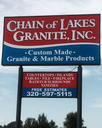 Tile Shop Coon Rapids Hours by Contact Us