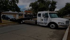 Towing Service In Fresno California Camel Towing 2007 E Clay Ave Fresno Ca 93701 Ypcom Villas Towing Ca Youtube Swaons Rivertown Towing In Wyoming Mi Intertional Recovery Museum 24 Hour Service Bulldog 5594867038 Autocraft And Calhan Garbage Truck Suv Overturn Highway 41 Crash The Bee Hog 1971 Gmc C10 C30 Car Hauler Tow Truck For Sale Towtruckloaded28846266 Bankruptcy Attorney Smith Miller Kenworth Central Valley 116 Wrecker