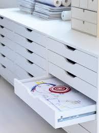 Best 25 Ikea alex drawers ideas on Pinterest