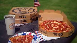 The Best National Pizza Day 2019 Deals - CNET Super Bowl Savings Deals On Pizza Wings Subs And More National Pizza Day 10 Deals For Phoenix Find 9 Blaze Coupon Codes September 2019 Promo Pi Where To Get Free Pie Today Kfc Newest Promotions Discount Coupons Sgdtips Check Out All The Happening Tomorrow Nationalpizzaday Saturday 100 Off Blaze Tv 8 Verified Offers Heres To Cheap Or Food Fastfired Disney Springs Pizzas Pies All The Best This