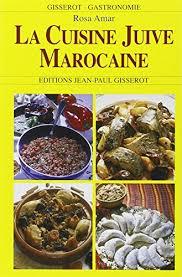 livre de cuisine marocaine livre de cuisine marocaine telecharger