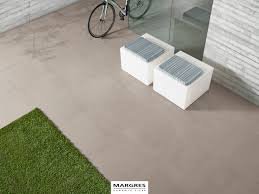 thick floor tiles 20mm collection by margres