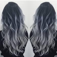 on beauty on instagram u201csmoky blue silver by dianashin
