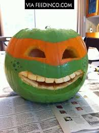 10 Best Jack O Lantern Displays U2013 The Vacation Times by 243 Best Images About Halloween On Pinterest