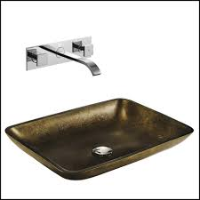 Replace Sink Stopper Assembly by Delta Bathroom Sink Stopper Replacement Sinks And Faucets Home
