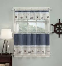 Kitchen Curtains Walmart Canada by 52 Best Kitchen Curtains Images On Pinterest Curtains Appliques