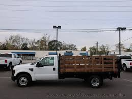 2008 Used Ford Super Duty F-350 DRW Stakebed 12 Ft Stakebed With ... Used 2008 Ford Escape Parts Cars Trucks Midway U Pull Ford F750 Dump Amg Truck Equipment Xlt Single Axle Cab Chassis Cummins Isb F250 Super Duty Photos Informations Articles F350sd 94316 A Express Auto Sales Inc For F550 Xl Mechanic Service Sale 153448 Miles 54332 Ford Trucks F 150 Fx4 Crew Lifted Monster Ranger Americas Wikipedia F150 57462 Pickup Truck Cab And Chassis Ite Sport For In St Catharines Ontario