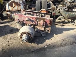 1997 ADVANCE CEMENT MIXER TAG AXLE FOR SALE #522693 Fundiculous Sin City Hustler Monster Truck Build Filevolvo Triaxle Dump Truckjpg Wikimedia Commons 1999 Mack Rd6885 Tri Axle Dump Truck Used 2008 Kenworth W900 Triaxle Alinum For Sale In Pa 2000 Kenworth Quad Axle Youtube 2001 T800 Single Daycab 552711 2002 Mack Cl713 Tri Log For Sale By Arthur Trovei Sons 6x6 Fuwa Rear With Front Wheel Reducer Buy 2015 Peterbilt 389 Heavy Haul 4 550 Cummins 18 Speed On 2013 T660 Tandem Sleeper 8881 Axletech Junk Mail 2019 Freightliner Scadia126 1465
