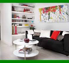 100 Indian Interior Design Ideas Simple For Homes How Much Does It