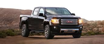 Best Offers On New Buick And GMC Vehicles | Lowest Prices And Best ... Moving Truck Van Rental Deals Budget The Best On The Trucks At Chuck Hutton Youtube Used Pickup Under 5000 How To Get Amazon Prime Day Consumer Reports Top New And Ram 1500 Hot On Dodge 2015 Eco Diesel My Of Ford Lease Enthill Savannahs Dealership Liberty Cdjr Cant Afford Fullsize Edmunds Compares 5 Midsize Pickup Trucks Deals Chevrolet Thick Quality Glass Coupon What Is Tasure Popsugar Smart Living We Can Give You Best In Trailers Junk Mail