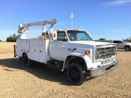 1989 GMC 6000 SERVICE TRUCK Readers Diesels Diesel Power Magazine 1989 Gmc Sierra Pickup T33 Dallas 2016 12 Ton 350v8 Auto 1 Owner S15 Information And Photos Momentcar Topkick Tpi Sierra 1500 Rod Robertson Enterprises Inc Gmc Truck Jimmy 1995 Staggering Lifted Image 94 Donscar Regular Cab Specs Photos Modification For Sale 10 Used Cars From 1245 1gtbs14e6k8504099 S Price Poctracom Chevrolet Chevy Silverado 881992 Instrument Car Brochures
