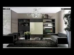 Luxury Condo Decorating Ideas Best Interior Designs For Living Room Design 2017