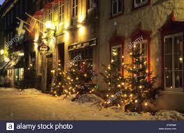 Christmas Tree Shop Warwick Ri by Christmas Lights Window Christmas Lights Decoration