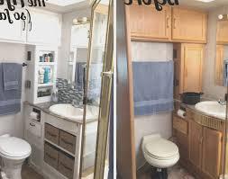 Sunroom Rv Bathroom Sink Faucet Room Ideas Renovation Gallery In Interior Decorating Lovable RV Kit Memorable Popular Screen