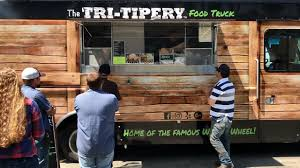 Ballico's The Tri-Tipery Hits The Road With A New Food Truck And ... Ballicos The Tritipery Hits The Road With A New Food Truck And Guia 5 Marcas Que Foram Dos Trucks S Lojas Fixas Vs De Restaurante Testamos O Novo Hey Joe Foodnbar Le Kkradionetwork Events Hey Joe Truck Youtube Tempe Measure Expands Rights For Local Sloppie Joes Food Park Saudvel Realiza 2 Edio Especiais 50 Truck Owners Speak Out What I Wish Id Known Before Um Barzinho Inusitado Com Opes Saudveis Sade Fortaleza Walt Disney World Today On Twitter Thanks Helping Us Maine Lobster Lady Home Facebook