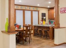 Schult Manufactured Homes Floorplans