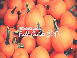 Boyertown Pa Halloween Parade Route by 2017 Montgomery County Fall Guide Montco Happening