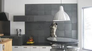 Ikea Besta Burs Desk Black by Kitchen With A Twist Ikea Hackers Ikea Hackers