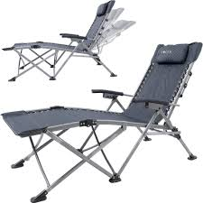 Buy Yoler Sturdy Zero Gravity Lounge Chairs - Adjustable ... Mainstays Sand Dune Outdoor Padded Folding Chaise Lounge Tan Walmartcom 3 Pcs Portable Zero Gravity Recling Chairs Details About Beach Sun Patio Amazoncom Cgflounge Recliners Recliner Zhirong Garden Interiors Dark Brown Foldable Sling And Eucalyptus Chair With Head Pillow Beach Lounge Chairs Clearance Thepipelineco Sunnydaze Decor Oversized Cupholder 2pack 2 Pcs Cup Holder Table Fniture Beautiful 25 Best Folding Outdoor Ny Chair By Takeshi Nii For Suekichi Uchida