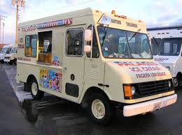 Ice Cream Truck | My Childhood | Pinterest | Trucks, Ice Cream And ... Kona Ice Toronto Food Trucks Electric Mobile Trucksice Cream Trailercoffee For Sale Mobile Ice Crem Corp Dannys Truck San Diego Roaming Hunger Municipal Snow And Palmer Power And Equipment Pimp My Of Columbia Our New Goodpop Austin Sharons Home Facebook Georgia In Atlanta Ga