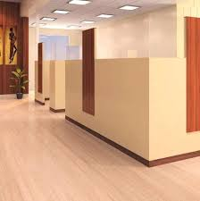 Wood Look Vinyl Flooring Planks Reviews Grain Rolls Cost