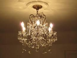 chandelier restoration hardware knockoffs restoration hardware