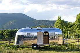 100 Pictures Of Airstream Trailers Flying Cloud In Wisconsin Ewald