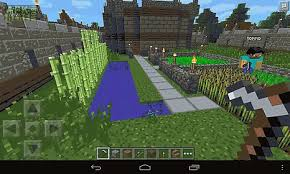 Furniture mod for minecraft pe for Android free at Apk