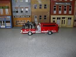 Special Page Chicago Fire Department Boley Fire Truck By Rionfan On Deviantart 402271 Ho 187 Intertional 2axle Ems Ambulance Walmartcom 187th Scale Tanker Youtube Us Forest Service Nice Detail Rare Axle Crew Cab Short Solid Stake Bed Dw Emergency State Division Of Forestry Quad Cab 450371 Brush Rw Engine 23 Terry Spirek Flickr Atoka Ok Station Rollout Diorama A Photo Flickriver Cdf 22 Diecast A California Department For