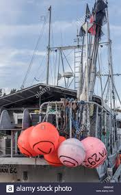 Kachemak Gear Shed Shipping by Commercial Halibut Fishing Stock Photos U0026 Commercial Halibut