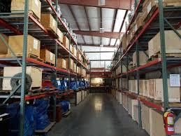 Dresser Rand Jobs Houston Tx by Ace Compressor Services Linkedin