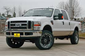 Superlift Introduces Level 1 Lift Kits For 2005-16 Ford Super Duty ... Our Goal Is To Find The Very Best Lift Kit For Your Vehicle And Big Trucks With Lift Kits Genuine 23 Best Lasco Lifts Lascolifts Zone Offroad 4 Suspension System F47n Lifted Specifications Information Dave Arbogast Duramax Lml Dpf Delete Kit Dieselpowerup Inspirational Car Truck Truck Through Winter With Tough Arctic Isuzu Used Cars Ni Blog Finchers Texas Auto Sales In Houston The Ultimate Bds Air Ride Ecodiesel 101 Exline Parts And Accsories White Chevy Imgjpg With Dallas Jeep